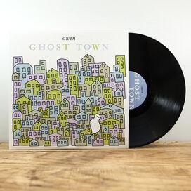 Owen - Ghost Town