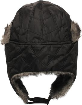 Game of Thrones Stark Trapper Hat