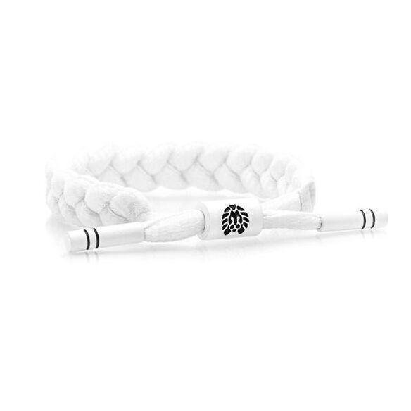 Rastaclat Braided Bracelet [Level 1]