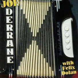 Joe Derrane - Give Us Another