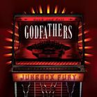 The_Godfathers__Jukebox_Fury