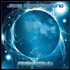 Jaws Undergound - Frontier(s)