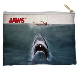 Jaws Jaws Poster Accessory