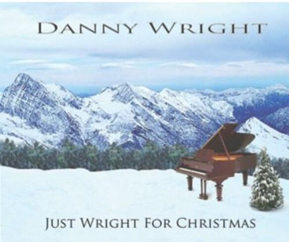Just Wright For Christmas (Dig)
