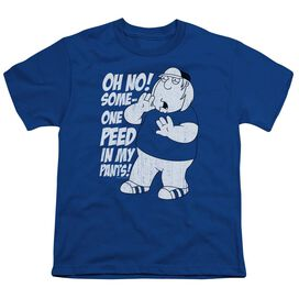 FAMILY GUY IN MY PANTS-S/S YOUTH T-Shirt