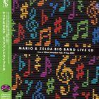 Various Artists - Mario & Zelda Big Band Live (Original Soundtrack)