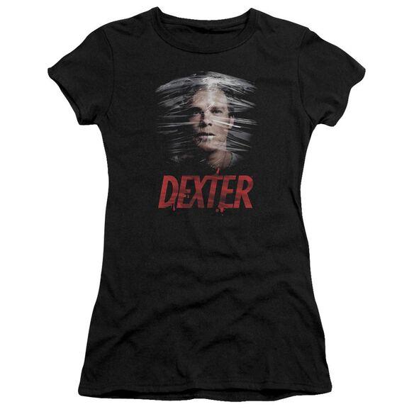 Dexter Plastic Wrap Premium Bella Junior Sheer Jersey