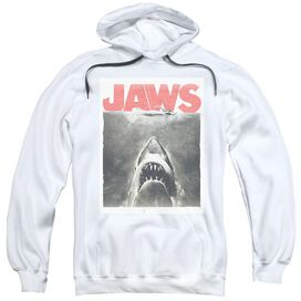 Jaws Classic Fear-adult
