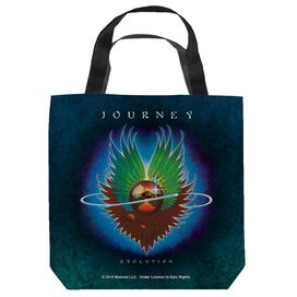 Journey Evolution Home Tote