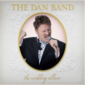 The Dan Band - Wedding Album
