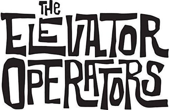 Elevator Operators - Elevator Operators