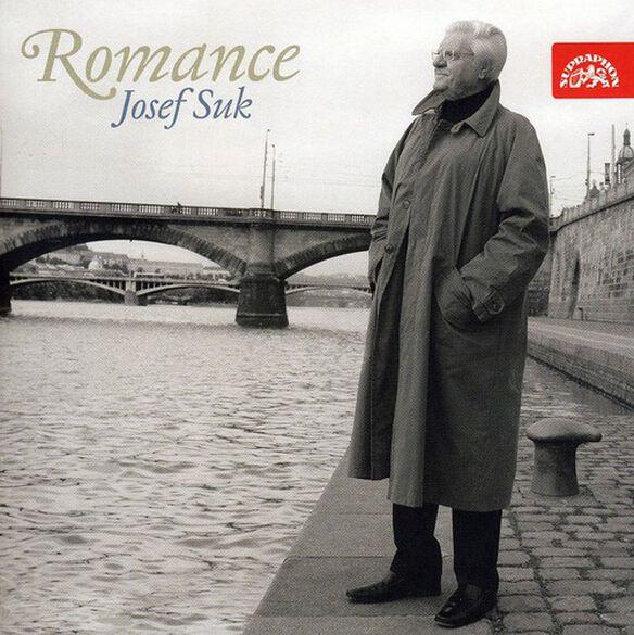 Romance - Romance