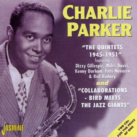 Quintets: 1945 51