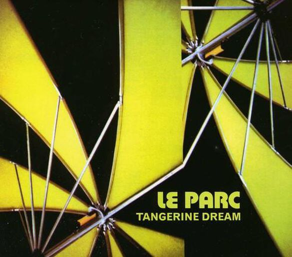 Le Parc (Bonus Track) (Rmst)