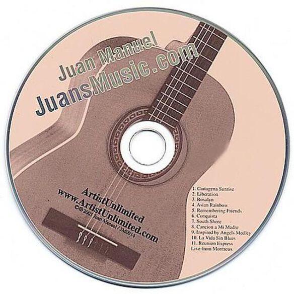 Juansmusic.Com