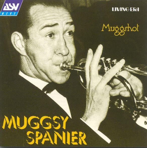 Muggshot