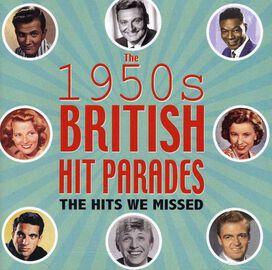 Various Artists - Jazz from London 1957 / Various