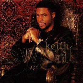 Keith Sweat - Keith Sweat