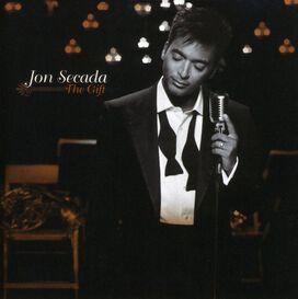 Jon Secada - The Gift