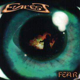 Everest - Fear
