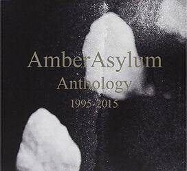 Amber Asylum - Anthology
