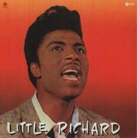 Little Richard - Little Richard 2