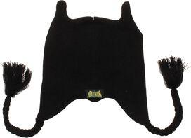 Batman Mask Lapland Beanie