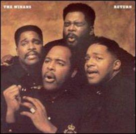 The Winans - Return