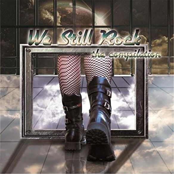 We Still Rock The Compilation / Various
