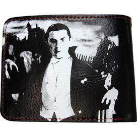 Dracula Wallet