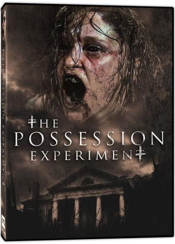 Possession Experiment