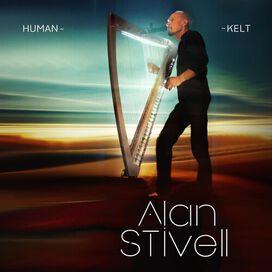 Alan Stivell - Human / Kelt