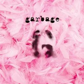 Garbage - Garbage [Remastered]