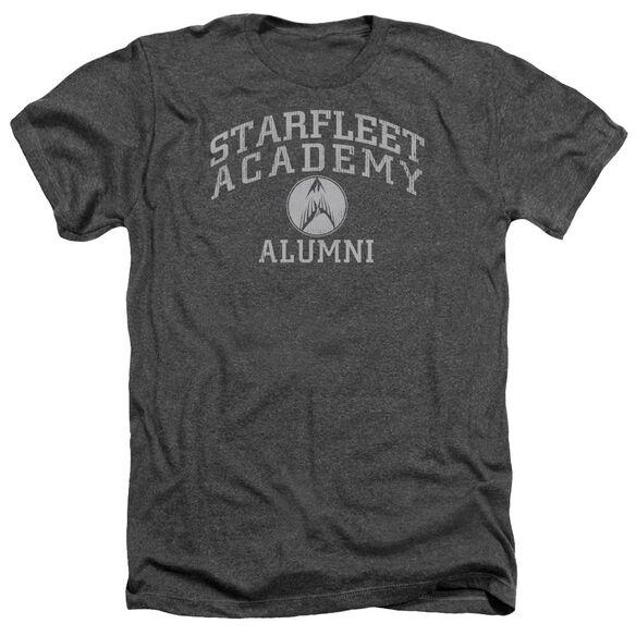 Star Trek Alumni Adult Heather