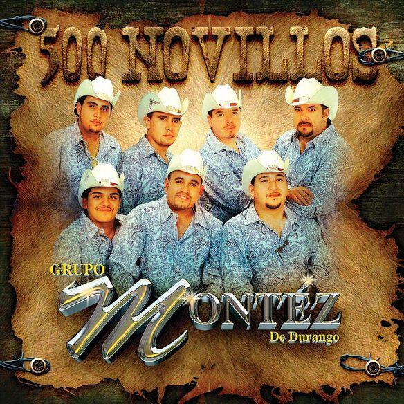 500 Novillos 0106