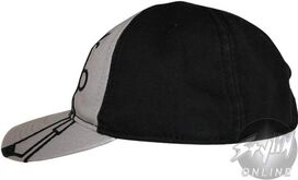 Diary of a Wimpy Kid Greg Youth Hat