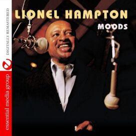 Lionel Hampton - Moods