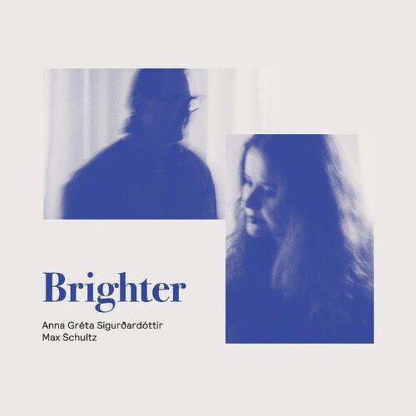 Sigurdardottir/ Schultz - Brighter
