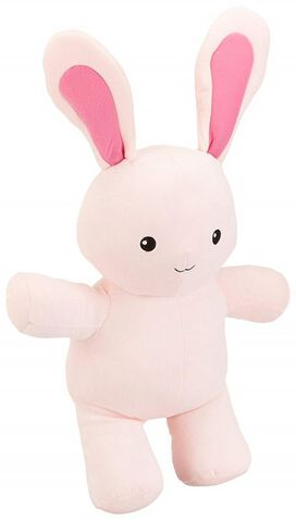 "Ouran High School Host Club 24"" Bun-Bun Rabbit Plush"