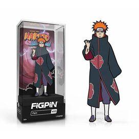 Naruto Shippuden Pain FiGPiN