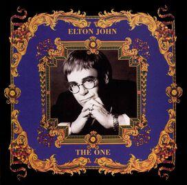 Elton John - One