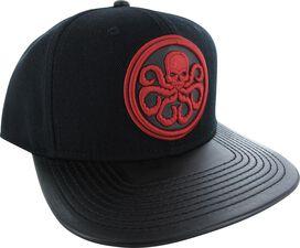 Hydra Logo Hat
