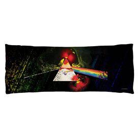 Pink Floyd Dark Side Of The Moon Microfiber Body