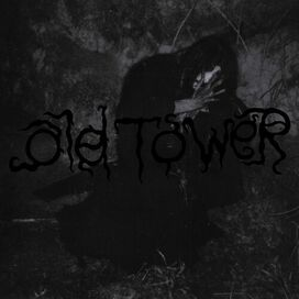 Old Tower - The Old King of Witches