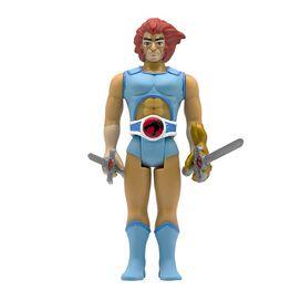 ThunderCats ReAction Figure - Lion-O