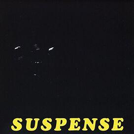 Piero Umiliani / Various - Suspense