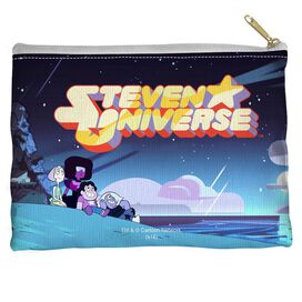 Steven Universe Opening Credits Accessory