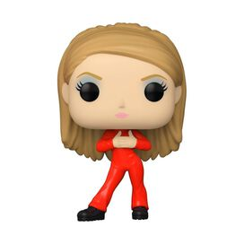 Funko Pop! Rocks: Britney Spears- Britney Spears