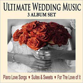 Bradley Joseph - Piano Love Songs