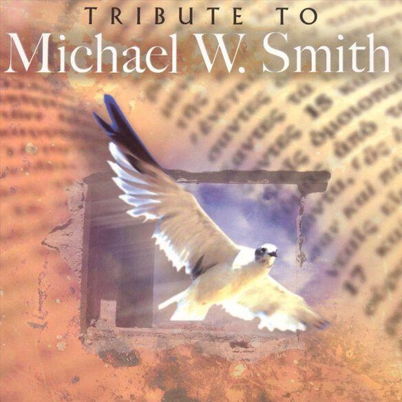 Tribute To Michael W. Smi